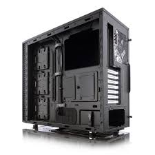 cpu cooling fan wiring diagram images diagram further ac fan pc case fan placement 2015 pc wiring diagram and circuit
