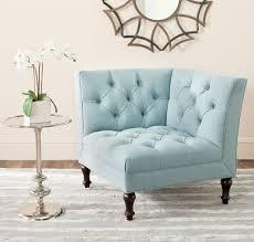 corner chair for bedroom wallpaper