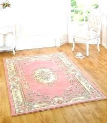 country runner rugs hooked rug runner x french country runner rugs