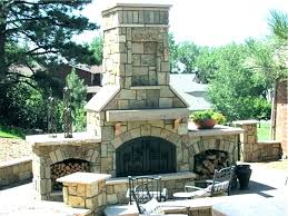 outdoor fireplace mantels outdoor fireplace mantel small of especial fireplace outside fireplace mantel ideas outdoor fireplace mantels