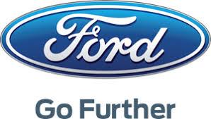 ford logo vector. Delighful Vector Ford Logo Format EPS On Logo Vector O