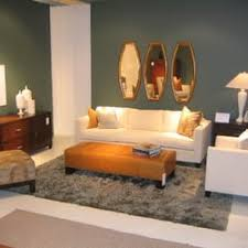 Calla Furniture Stores 1026 Mound St Davenport IA Phone