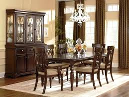 craigslist dining room set charming dining tables amazing table design on room dining room table house