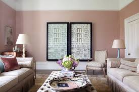 pink living room furniture. Fair Grey And Pink Living Room Ideas Stunning Home Decor Furniture N