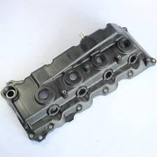 Engine Valve Covers for Toyota Hiace for sale   eBay