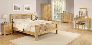 Oak Bedroom Furniture Oak Bedroom Furniture Oak And White Bedroom Furniture Raya