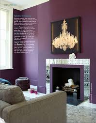 Small Picture Best 25 Plum room ideas on Pinterest Living room colour
