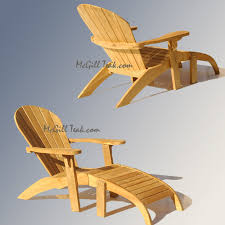 vintage furniture manufacturers. Full Size Of Chair:modern Teak Adirondack Chairs Modern Furniture Manufacturers Patio Vintage R
