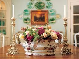 Creative Dining Table Flower Centerpiece Images Home Design Simple To Dining  Table Flower Centerpiece Design Tips