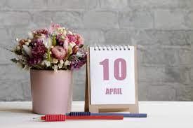 Кого привітати та що не можна робити, народні прикмети 10 квітня 2021 року. Owkvvjz 9in1km