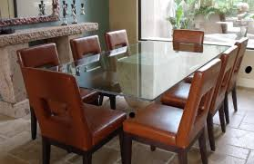 peoria arizona glass tabletops custom cut and beveled glass top to protect wood table uk