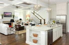 chandelier over kitchen table large size of inspirational chandelier over kitchen island taste large chandeliers for chandelier over