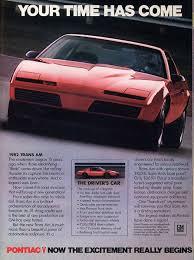 Directory Index: Pontiac & Oakland/1982