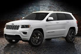 jeep 2015 white. Interesting White NHTSA Expands Notice Of Defective Airbags To Million Vehicles Throughout Jeep 2015 White 0