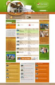 jm real estate classifieds joomla template joomla monster