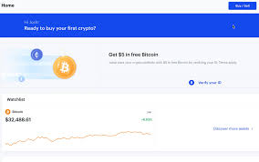 In the long term the price will go up and make these differences seem unimportant. How Do I Buy Cryptocurrency Coinbase Help