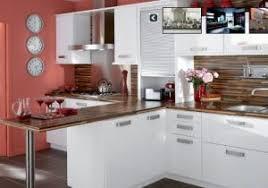 Cuisine Cosy Brico Depot Idees De Dcoration