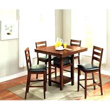 small dining room chairs. Dining Room Tables Walmart At Sets Furniture Chairs Small N