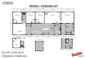 16x60 mobile home floor plans new 18 80 mobile home floor plans luxury 18 foot