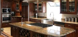 Kitchen Designers In Maryland Amazing The Kitchen Work Triangle Kitchen Simplicity By Design