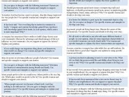 essay topics college application essay topics org creative personal essay topics