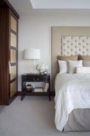 night stand bed headboard bedroom furniture cb2 peg