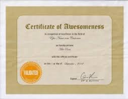 Name Special Of Blog Our Earn Domain A Transfer Your Certificate Awesomeness Name com About - Tell Friends