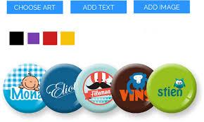 Button Design Button Design Software Online Button Software Tool