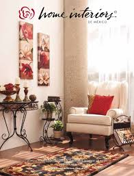 Home Interiors Catalog Online