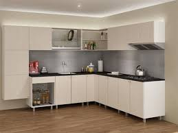 decorating your design a house with cool beautifull kitchen mdf cabinetake it better with