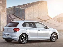 All New Volkswagen Polo 2018 - Launch Date, Exp. Price, Specifications