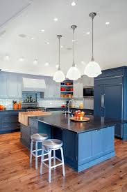 open ceiling lighting. Open Kitchen Recessed Ceiling Lights Lighting T