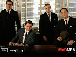 10 t v series you must watch page 5 of 5 anime blog mad men image result for mad men tv series
