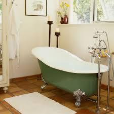 bathroom space rusty vintage bathroom clawfoot tub a claw foot tub looks luxurious