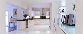 Carpenter Kitchen Cabinet Frank Odea Carpentry Fitted Kitchens Bedrooms Co Clare