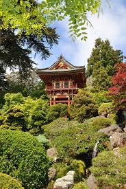 Small Picture Japanese Tea Garden San Francisco Wikipedia