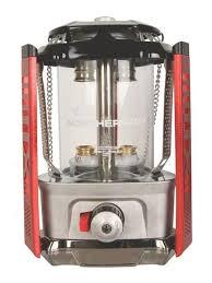 <b>Газ Ognivo Lighter 18ml</b> горелки и т в Шуе - ElfaBrest
