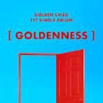 goldenness
