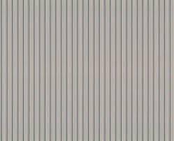 Metal Roof Texture Seamless Black Roof Texture 34 Best Textures