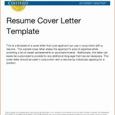Cover Letter Examples For Resume For Administrative Assistant ...