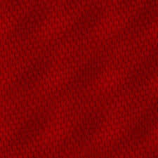red snake skin wallpaper. Exellent Red Red Snakeskin Abstract Image For Backgrounds Or Wallpaper Stock Photo   573321 With Snake Skin Wallpaper N