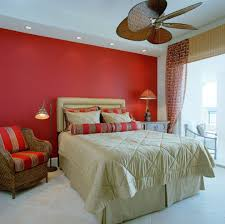 Coral Color Combinations Coral Color Combinations Entry Mediterranean With Open Hall Double