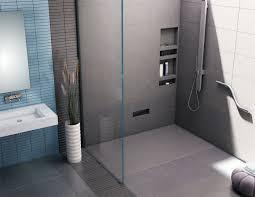 full size of tile redi shower pan flex shower base tile redi trench drain installation