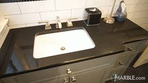 cost of granite vanity top s for