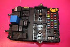 jeep fuses fuse boxes jeep grand cherokee mk2 wj 2 7 crd 02 05 fuse box p56050231ai 518722202