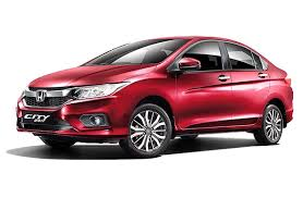 Honda Colour Chart Honda City Colours City Is 5 Colour In India Ecardlr