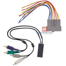 1986 ford thunderbird wiring diagram wirdig 2015 ford fusion stereo wiring diagram wiring amp engine diagram