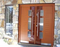modern front door hardware. Modern Exterior Door Hardware Re-decorating Ideas Front C