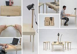 portable office desks. Beautiful Portable Office Desk Home Desks T