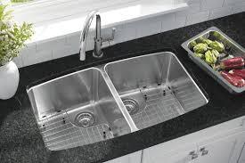 custom sink grid. Wonderful Grid Stainless Steel Sink Grids In Custom Grid BLANCO